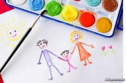 Что такое семейные ценности?