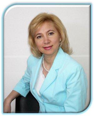 Детский сад №29 - директор Шевелёва Светлана Владиленовна