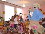 Первое апреля – День смеха и веселья!