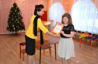 Конкурс профессионального мастерства «Молодые и талантливые»