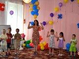1 июня – это самый детский праздник!