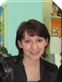 Детский сад №29 - Сабарова Ольга Леонидовна