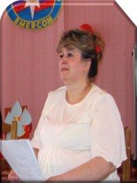 Детский сад №29 - Симонова Светлана Анатольевна