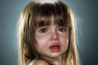 Безопасность наших детей