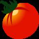 Какие пищевые продукты помогают стать закалённым?