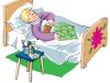 О профилактике энтеровирусной инфекции