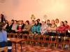 Сделайте поездки ребенка безопасными - Детский сад № 29 г. Тобольска