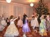 Волшебная сказка Нового года - детский сад № 29 г. Тобольск