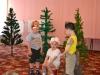 «Развитие речи детей дошкольного возраста посредством театрализованной деятельности»