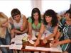 третий методический день  «Обучение педагогов методам учета психотипа восприятия воспитанников при реализации образовательного процесса»
