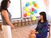 четвертый методический день «Коммуникативная компетентность как профессиональная ценность современного педагога»