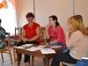 Пятый методический день «Социальное развитие ребенка в семье и ДОУ как основное направление образовательного процесса»