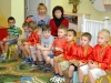 Веселые зимние посиделки - Детский сад № 29 г.Тобольска