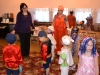 Коляда в гости к нам пришла - Детский сад № 29 Тобольск