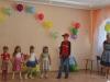 До свидания, любимый детский сад!