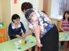 Мастер-класс учителя-логопеда для родителей