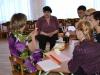 Сделаем наш детский сад цветущим…