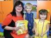 Региональный фестиваль детского творчества