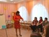 Мастер-класс «Развиваем речь, играя»