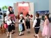 Детский сад  - планета толерантности