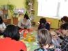 «Большая перемена» теперь и для родителей дошкольников