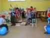 23 февраля – День защитников Отечества в детском саду