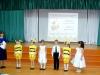 Презентация проекта «Здоровье на крыльях пчелки»