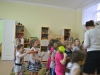 Шакмаева с детьми